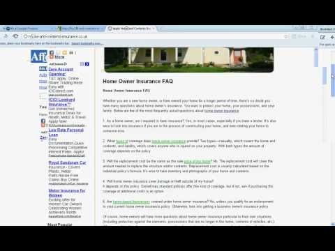 cheap-home-insurance-quotes-in-uk