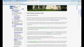 Cheap Home Insurance Quotes in UK