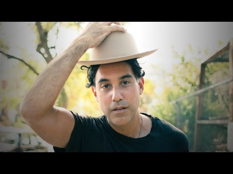 Joshua Radin - High and Low (Official Audio) (Off of the album