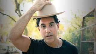 "Joshua Radin - High and Low (Official Audio) (Off of the album ""The Fall"")"