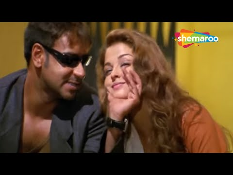 Khakee (HD) (2004) - Hindi Full Movie in...