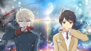 「Hiroyuki Sawano」- 1 Hour Epic Battle Music 『澤野 弘之&戦の歌』 VOL.1