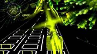 Audiosurf Saltatio Mortis - Spielmannsschwur