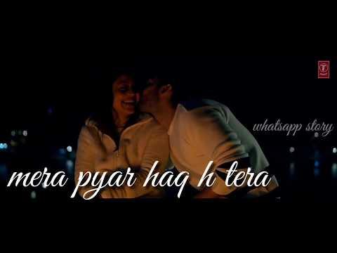 Oh Humsafar Whatsapp Status Video Song By Neha Kakkar And Toni Kakkar  new Song Oh Humsafar