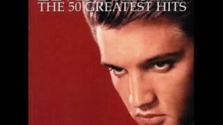 Elvis - Rubbernecking