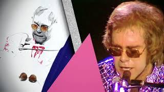 Baixar Elton John - Diamonds