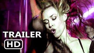 48 HOURS TO LIVE  Movie Trailer (DANCE Thriller, 2017)