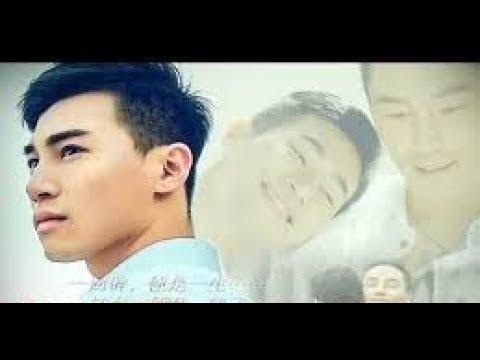FILM GAY SUB INDO + ENGSUB Kisah Cinta Si Pelukis