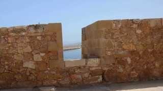 г.Ханья - Крит, 21.05.2013(, 2013-11-28T21:45:02.000Z)