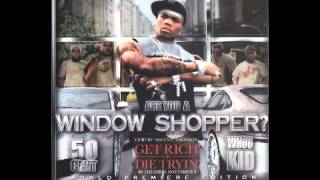 lloyd banks simple ain t it feat 50 cent g unit radio 15 are you a window shopper