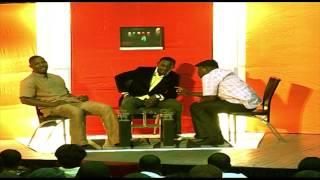 Flash Back: Alibaba and Okey Bakassi