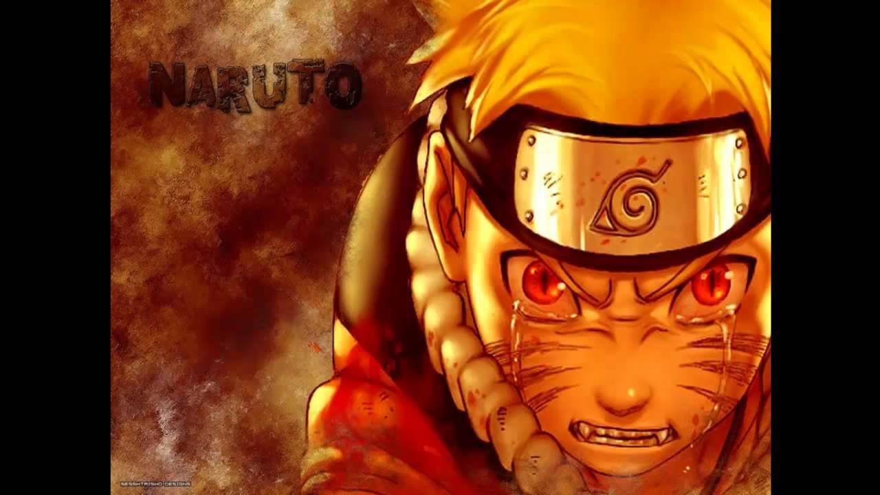 Fantastic Wallpaper Angry Naruto Uzumaki - maxresdefault  Gallery_811940      .jpg