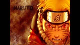 Naruto Wallpaper Slidershow - Korn - Evolution HD