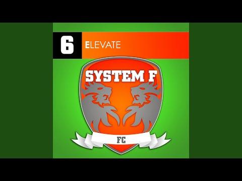 Elevate (Alex Rich Remix)