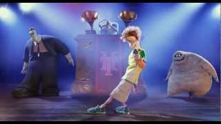 Download Hotel Transylvania - Ding dal magyarul MP3 song and Music Video