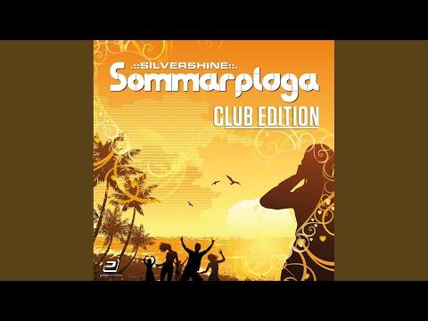 Sommarplaga (Bodybangers Summer Electro Remix)