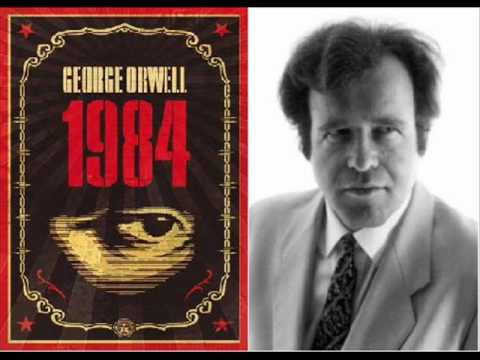 a world created by communism and totalitarianism in 1984 by george orwell Human rights violations are similar in 1984 by george orwell and stalin's ussr communist totalitarianism collectivization in russia government created.