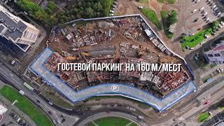 видео Коммерческие помещения | Жилье, недвижимость > Коммерческие помещения | Киев | SLANET