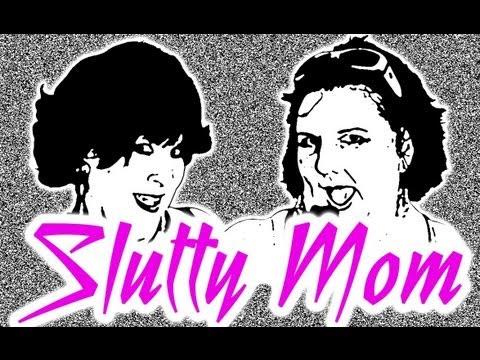 """LMFAO – """"Party Rock Anthem"""" Parody – Sl*tty Mom Anthem"""