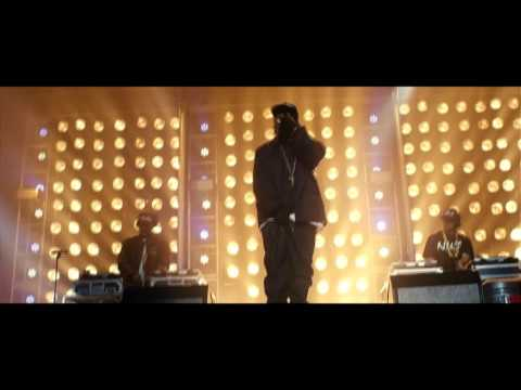 Straight Outta Compton I 8 Ball Eazy e (Full Scene)
