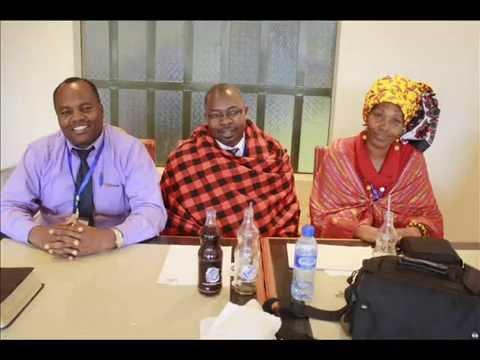TWR -Trans World Radio Kenya  NENO LITAENDELEA ( TTB SWAHILI)- TRAILER
