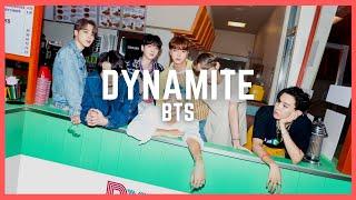 BTS RANDOM PLAY DANCE CHALLENGE 2020 (OLD  NEW)