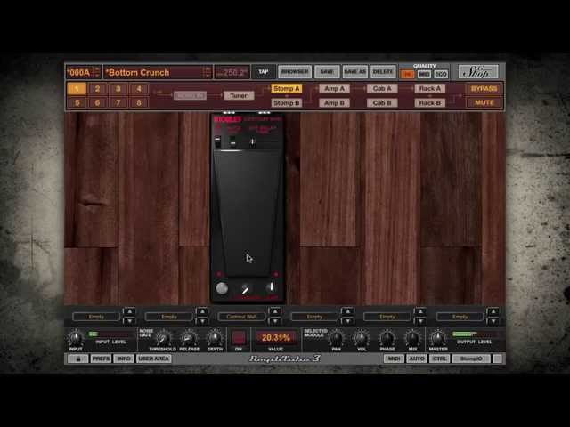 ik multimedia amplitube 3 crack rar