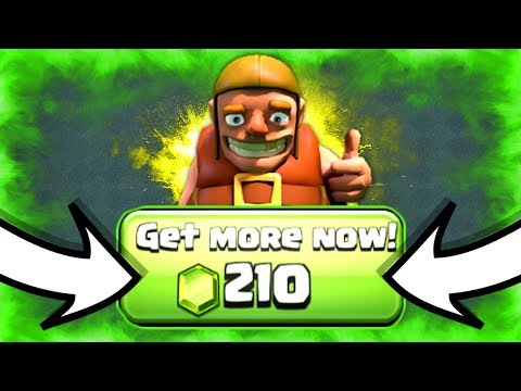 CLICK THIS BUTTON TO UNLOCK MORE LOOT....OK THANKS! - Clash Of Clans