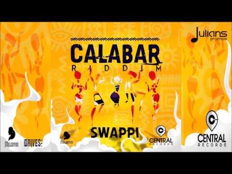 "Swappi - Mama Ya Yo (Calabar Riddim) ""2017 Soca"" (Trinidad)"