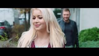 Смотреть клип Джаро & Ханза - Иллюзия