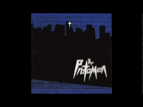 The Protomen - The Sons Of Fate español mp3