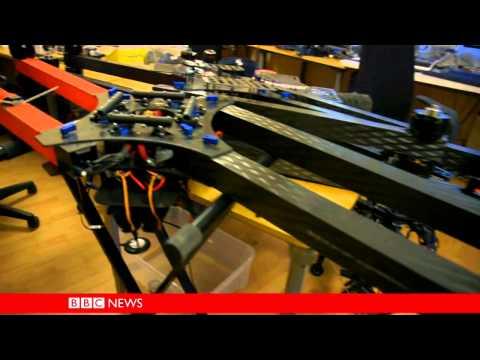 BBC Click 09-08-2014