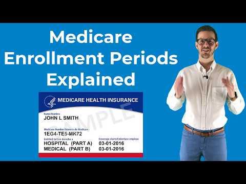 medicare-enrollment-periods-explained-|-medicare-made-easy