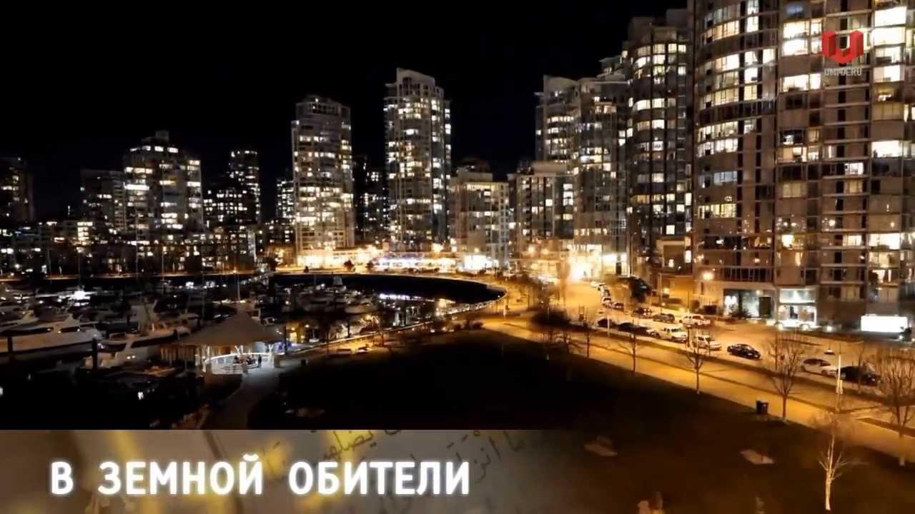 Книги Шамиля Аляутдинова В Казани