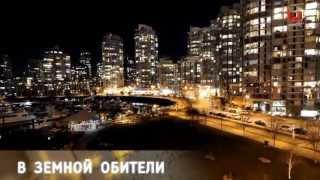 Кто же распределяет Божью милость? (ролик Шамиля Аляутдинова) umma.ru