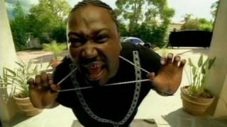 Project Pat,Three 6 Mafia-Don