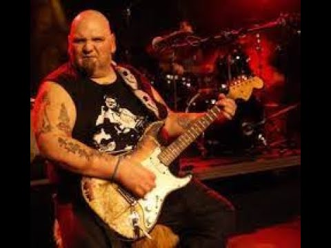 Best Live Version Popa Chubby Hey Joe
