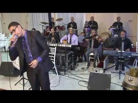 orchestre ismailia Meknès été 2014