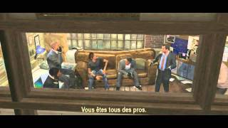 Scaricare Grand theft auto 5 Download Full Game