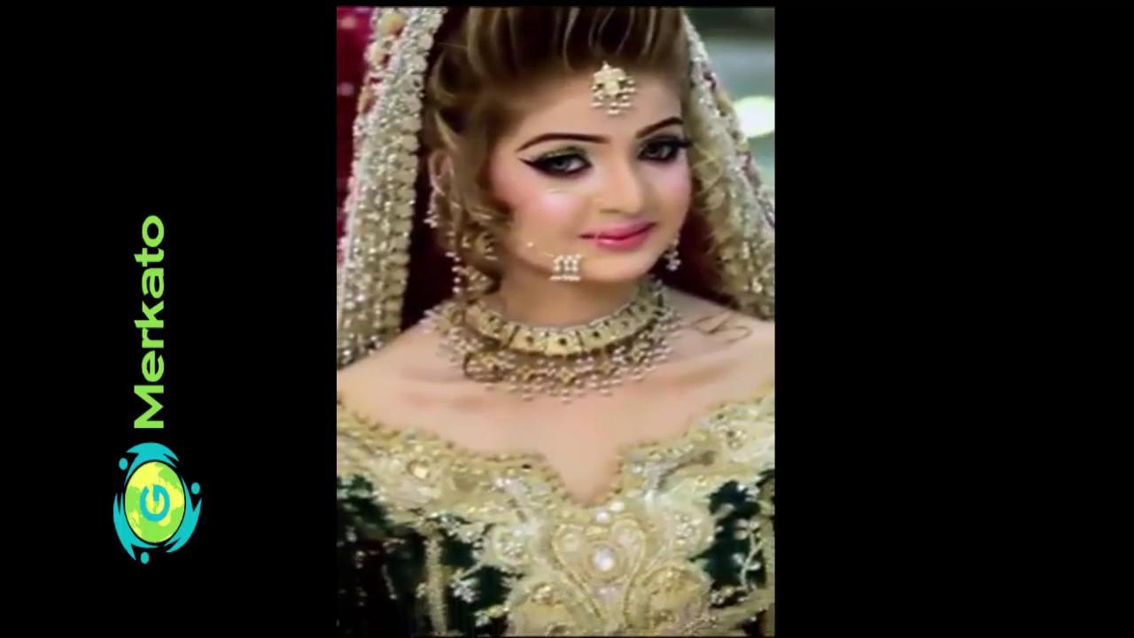 kashee's bridal makeup|kashee's bridal makeup video|kashee's