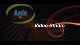 Maher zain - Thank You Allahnuter version