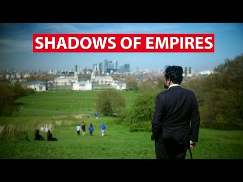 Shadows Of Empires | Inventing Southeast Asia | CNA Insider