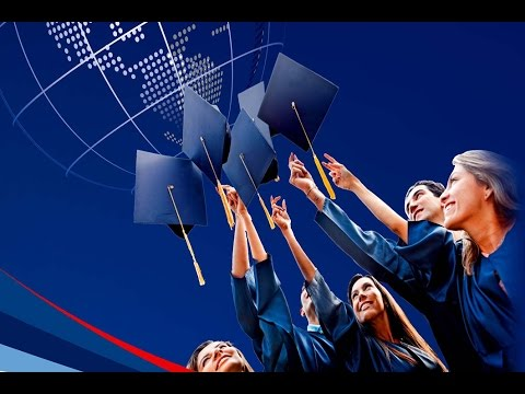 best online degrees & best online college and university part-1