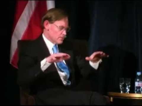 The Honorable Robert Zoellick, President, World Bank
