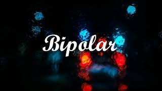 Two Feet and 6LACK - Bipolar Chill Mix #1