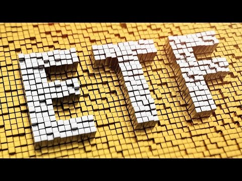 Four Winning iShares Emerging Market ETFs