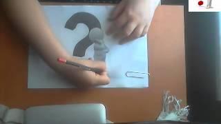 Kopya Kağıdı nasıl kullanılır ?