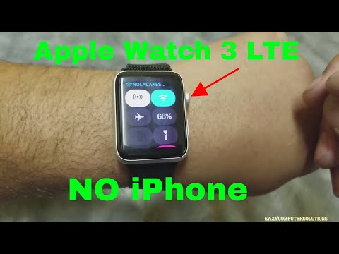 new-apple-watch-series-3-lte-all-day-without-iphone-|-must-watch-!!!-|-emails,-text,-calls