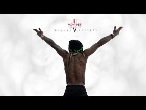 Lil Wayne - Scottie (Official Audio)