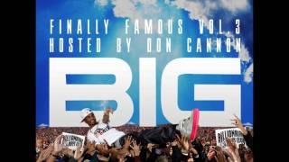 Download Big Sean -
